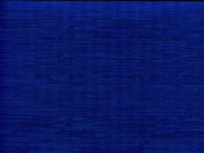 silk bleu royal, papier simili