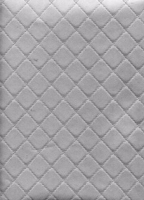 Diamond gris, papier simili