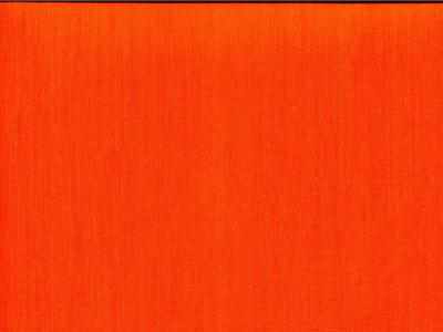 silk orange, papier simili