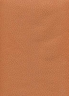 Skivertex® buffle caramel, papier simili cuir