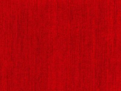 silk rouge, papier simili